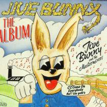 Picture of a band or musician: Jive Bunny & The Mastermixers