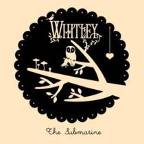 Picture of a band or musician: Whitley