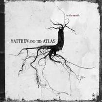 Picture of a band or musician: Matthew And The Atlas