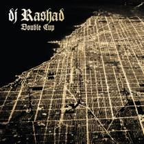Picture of a band or musician: DJ Rashad