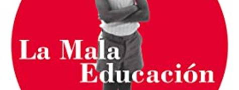 Image of Bad Education
