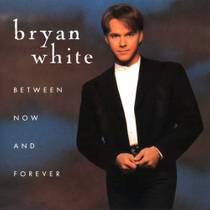 Picture of a band or musician: Bryan White