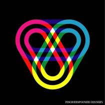 Picture of a band or musician: Fischerspooner