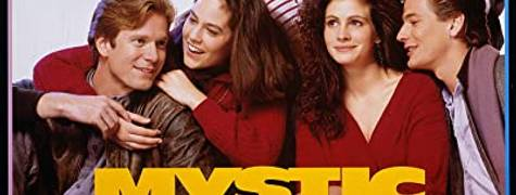 Image of Mystic Pizza