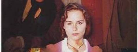 Image of The Tenant Of Wildfell Hall
