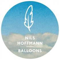 Picture of a band or musician: Nils Hoffmann
