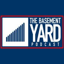 Picture of a podcast: The Basement Yard