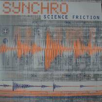 Picture of a band or musician: Synchro