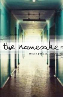 Picture of a book: The Namesake
