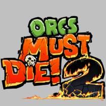 Picture of a game: Orcs Must Die! 2