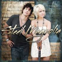 Picture of a band or musician: Steel Magnolia