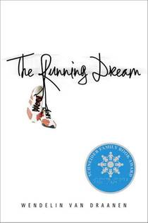 Picture of a book: The Running Dream