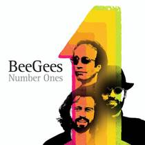 Picture of a band or musician: Bee Gees