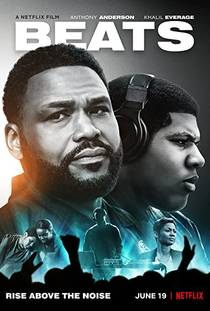 Picture of a movie: Beats