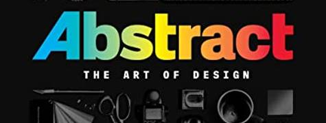 Image of Abstract: The Art Of Design