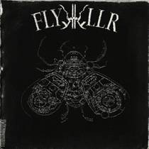 Picture of a band or musician: Flykkiller