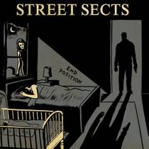 Picture of a band or musician: Street Sects