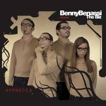Picture of a band or musician: Benny Benassi