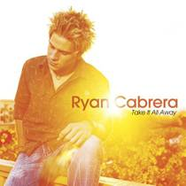 Picture of a band or musician: Ryan Cabrera