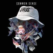 Picture of a band or musician: J Hus