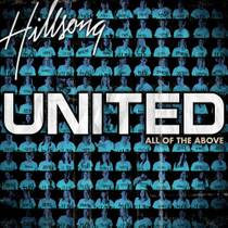 Picture of a band or musician: Hillsong United