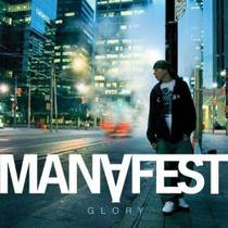 Picture of a band or musician: Manafest
