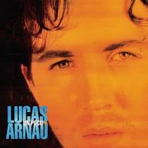 Picture of a band or musician: Lucas Arnau