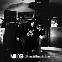 Picture of a band or musician: Miuosh