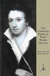 Picture of a book: The Complete Poems