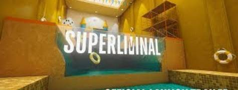 Image of Superliminal