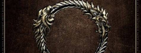 Image of The Elder Scrolls Online