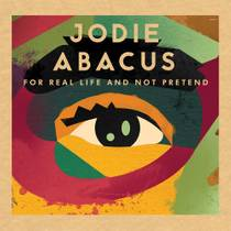 Picture of a band or musician: Jodie Abacus