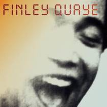 Picture of a band or musician: Finley Quaye