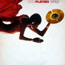 Picture of a band or musician: Ohio Players