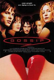 Picture of a movie: Gossip