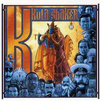 Picture of a band or musician: Kula Shaker
