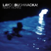 Picture of a band or musician: Layo & Bushwacka!