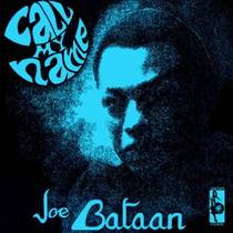 Picture of a band or musician: Joe Bataan