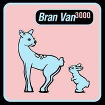 Picture of a band or musician: Bran Van 3000