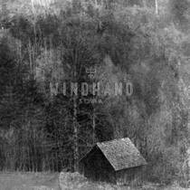 Picture of a band or musician: Windhand