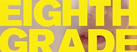 Image of Eighth Grade