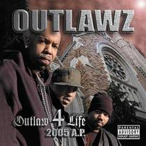 Picture of a band or musician: Outlawz