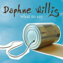 Picture of a band or musician: Daphne Willis