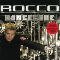 Picture of a band or musician: Rocco