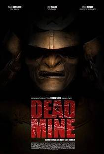 Picture of a movie: Dead Mine