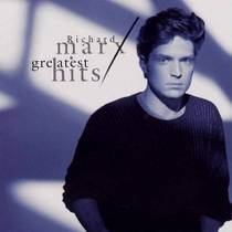Picture of a band or musician: Richard Marx
