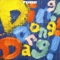 Picture of a band or musician: Tube