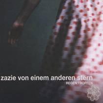 Picture of a band or musician: Zazie Von Einem Anderen Stern