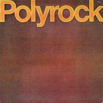 Picture of a band or musician: Polyrock