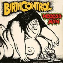 Picture of a band or musician: Birth Control